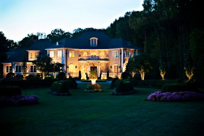 Landscape Lighting by PINNACLE photo 3