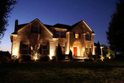 Landscape Lighting by PINNACLE photo 12