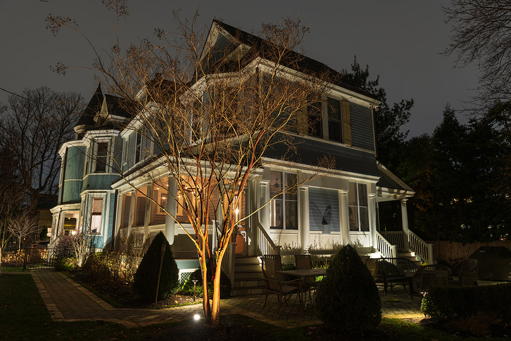 Landscape Lighting by PINNACLE photo 5