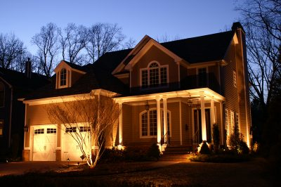 Landscape Lighting by PINNACLE photo 7